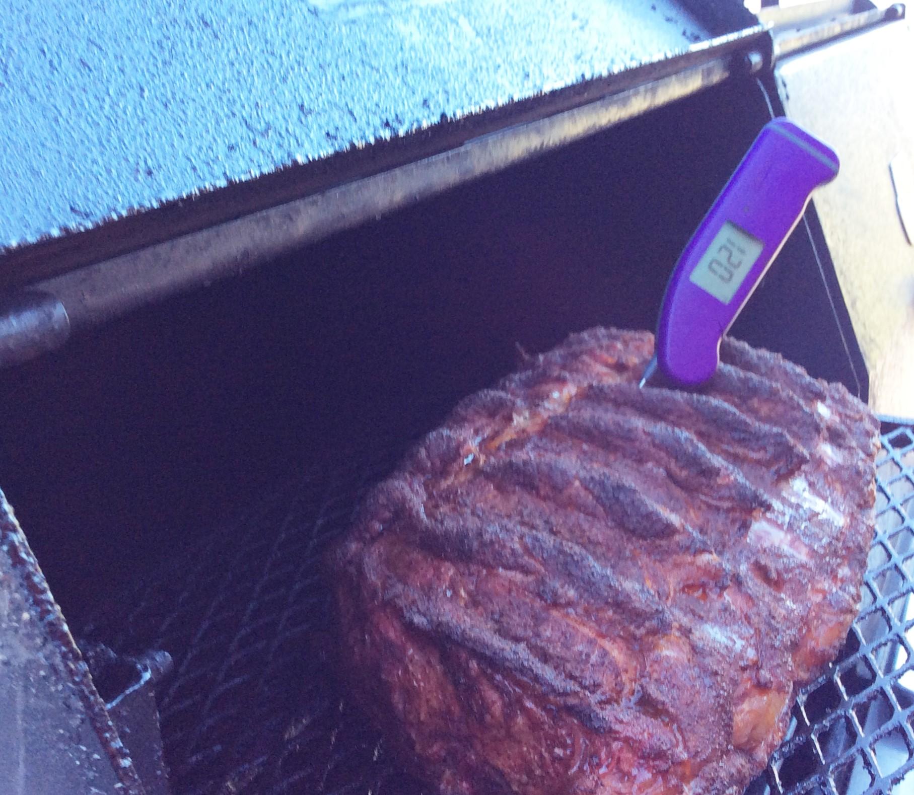 BBQ Blog | Three Little Pigs BBQ & Catering | Kansas City