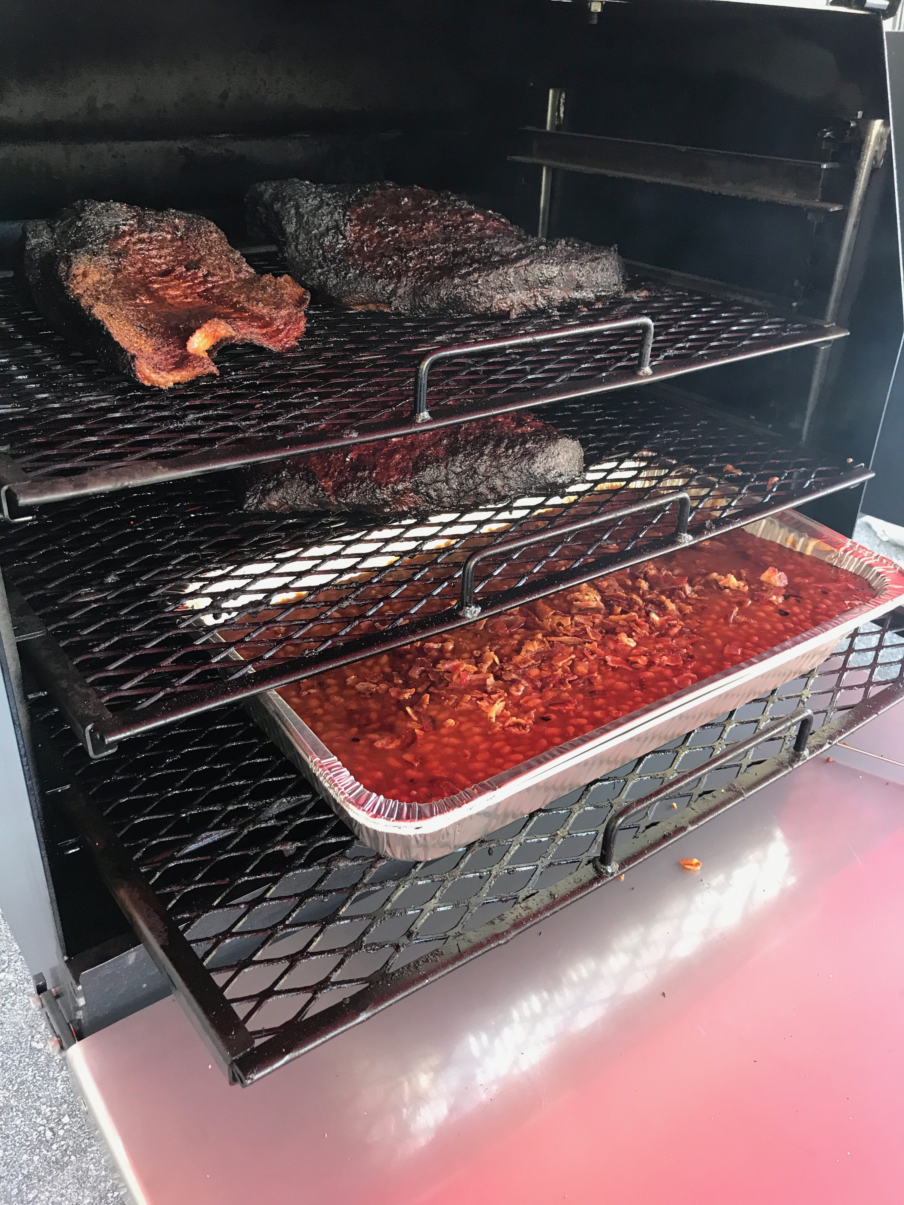 Bbq Blog Three Little Pigs Bbq Amp Catering Kansas City