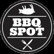The BBQ Spot